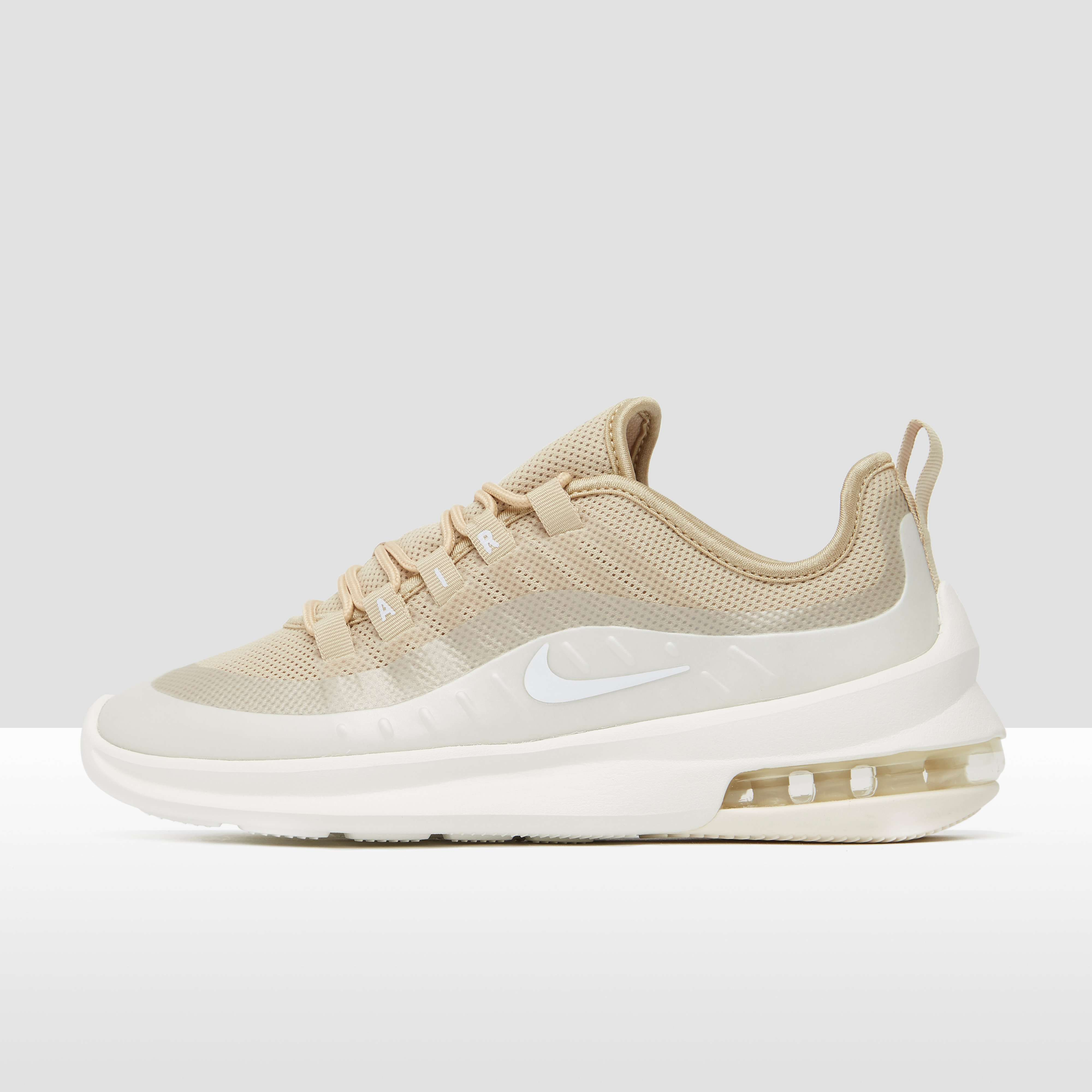 NIKE AIR MAX AXIS SNEAKERS ROZE DAMES | Nike air max, Nike ...