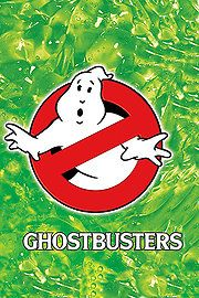 Own Ghostbusters 1 And 2 Human Sacrifice Dogs And Cats Living Together Total Hysteria Filmes Best Filmes Cinema