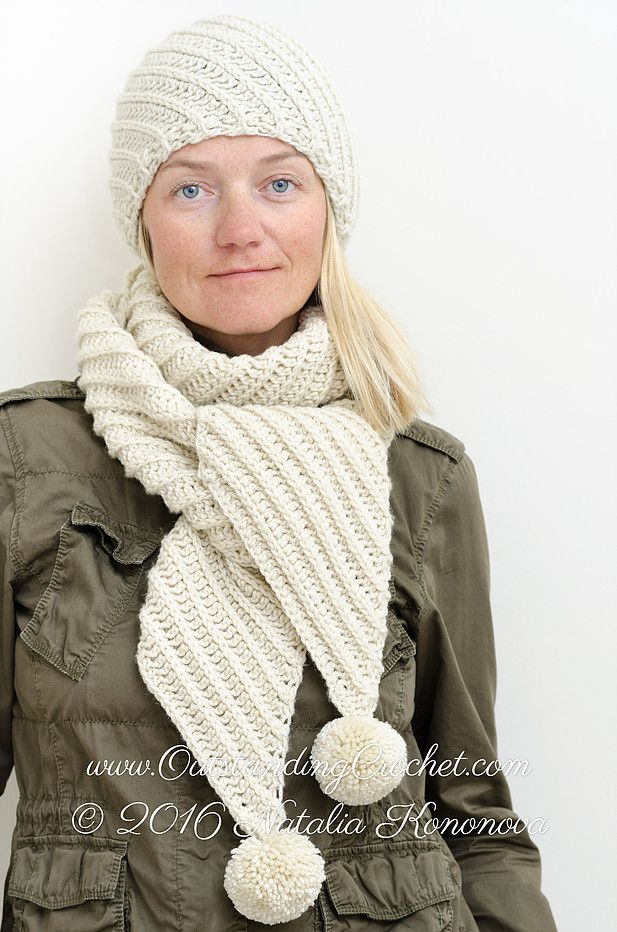 Outstanding Crochet | crochet | Pinterest