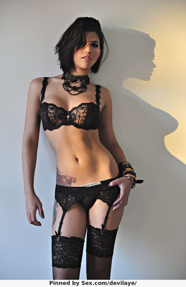 Images Of Jessica Another Hot New Tgirl Model