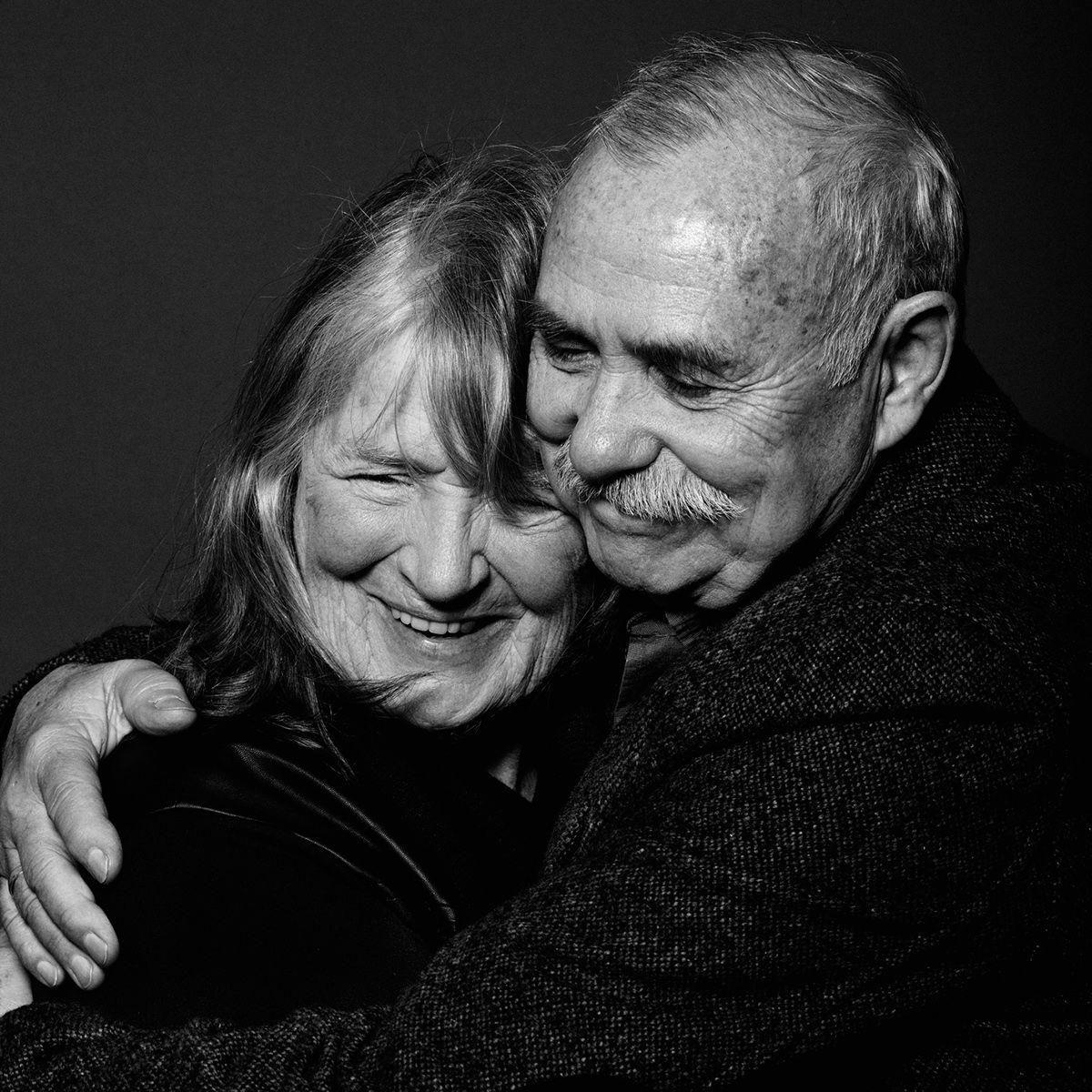 Hope Trust Love On Behance Artphotographycreative
