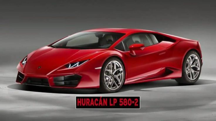 Awesome Lamborghini Nice Lamborghini 2017 Best Model Of