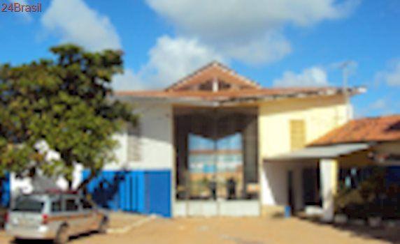 Maior penitenciária do Estado: Secretaria diz que rebelião está controlada no RN
