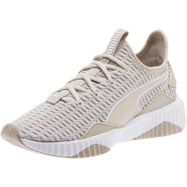 42781eb0ce6 Defy Women s Sneakers in 2019