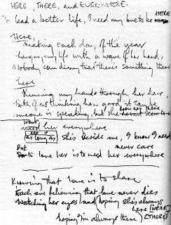 Here There And Everywhere Lyrics Beatles Lyrics The Beatles