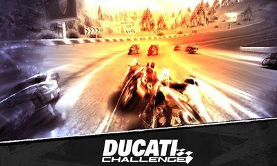 Ducati Challenge Mod Apk Download – Mod Apk Free Download