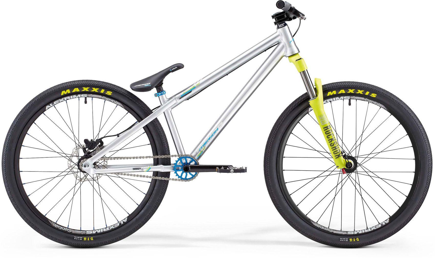 mtb hardtails dirt hardy pro team merida bikes. Black Bedroom Furniture Sets. Home Design Ideas