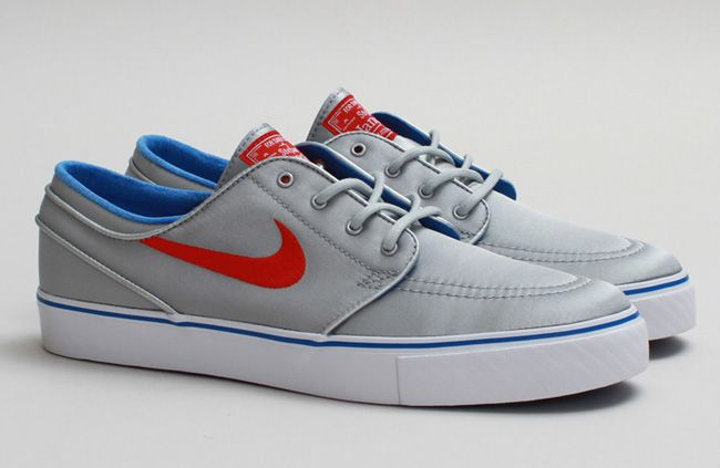 best service 78ea2 20b21 Nike SB