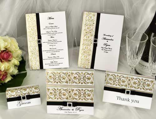 make your own wedding invitations online free wedding invitation