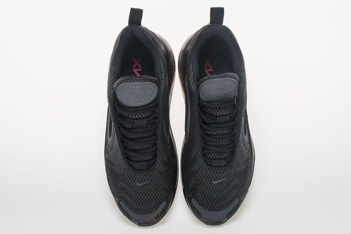 22b76edf0d8 Nike Air Max 720 AO2924-003 Laser Shoes7