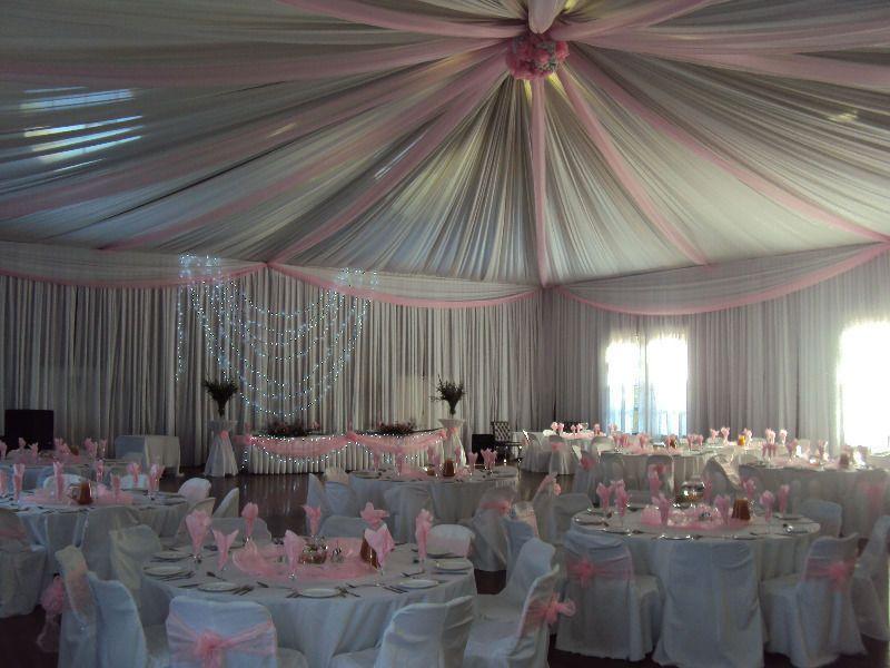 Wedding Decor 20150814123154 Jpg 800 600 Wedding Decorations Gumtree South Africa Wedding Venues