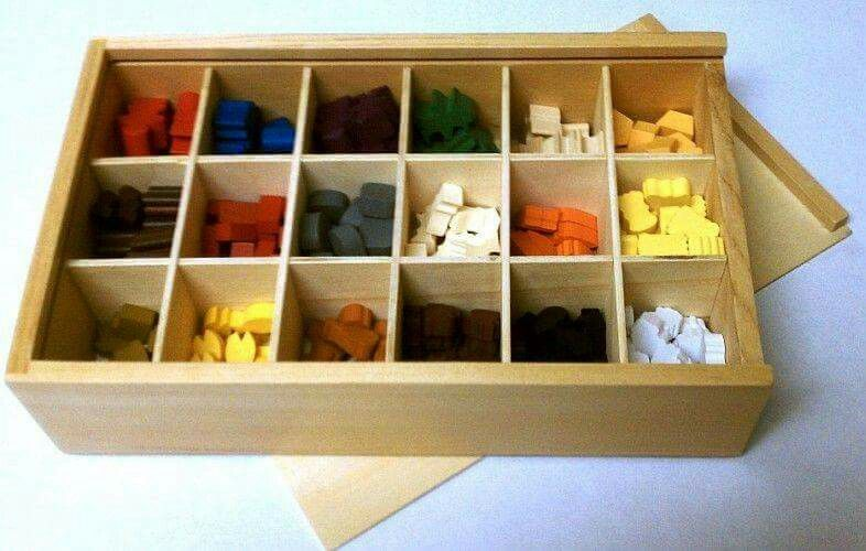 Pin by Anicia Plowman on Board games galore Board game