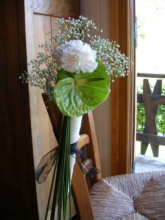 Decoration prepas mariage essai banc eglise 570 760 d co banc d 39 glise pinterest - Decoration eglise mariage ...