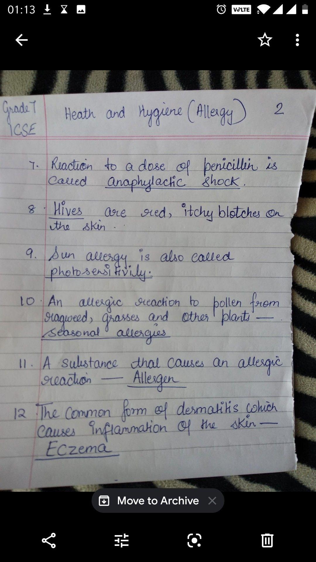 Pin by Happyheartsmiles on Grade 7 ICSE Biology worksheets by Anuprita  Shinde   Biology worksheet [ 1920 x 1080 Pixel ]