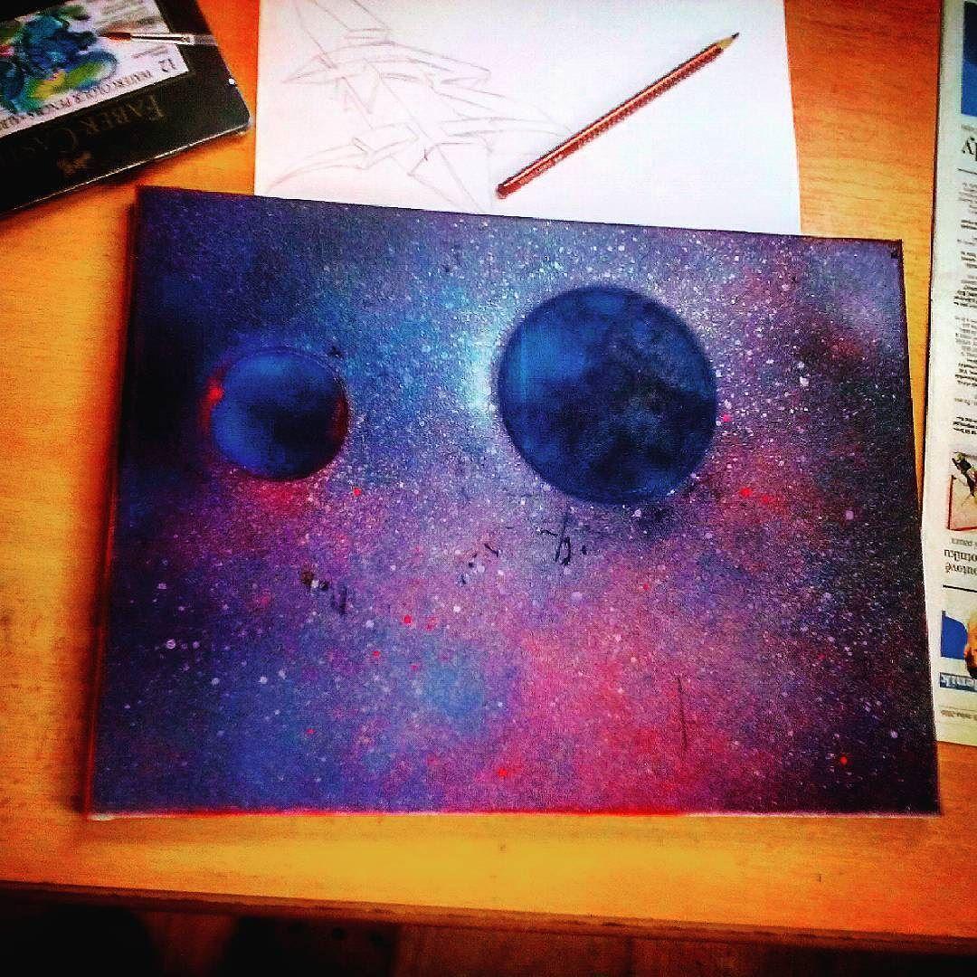 Gmail planets theme - Provocative Planet Pics Please Tumblr Com Draw Drawing