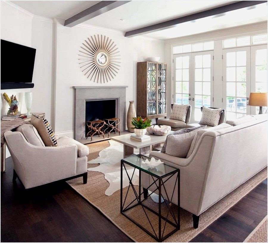 10 Things Nobody Tells You About Decorating