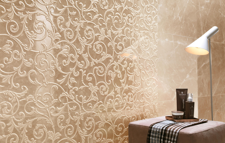 Roma Diamond Fap Ceramiche pin on surfaces | tiles + finishes