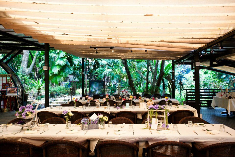 Pin by Varia Seri on 'Venue' Majlis Perkahwinan Outdoor