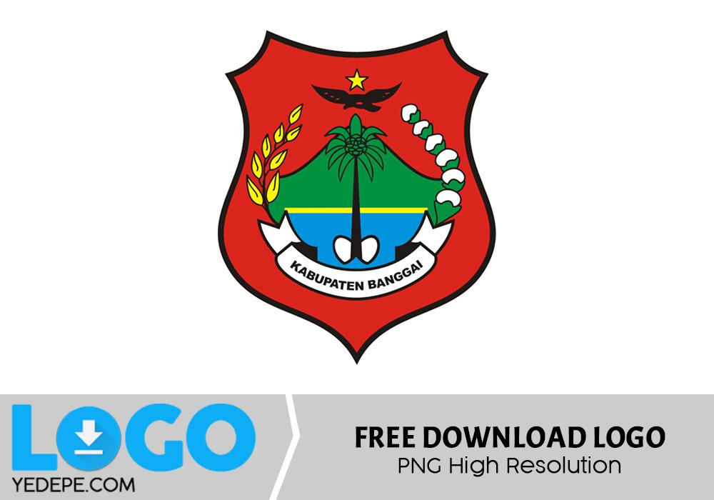 Download Logo Kabupaten Pamekasan