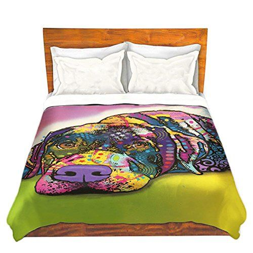 Cafetime Bedding Quilts Lovely Pet Dog Labrador Fashion Quilting All Season Quilt Comforter Colorful Twin Toddler Size Quilting Blankets Man Woman Children Cust Bed Duvet Covers Quilt Comforter Duvet Covers