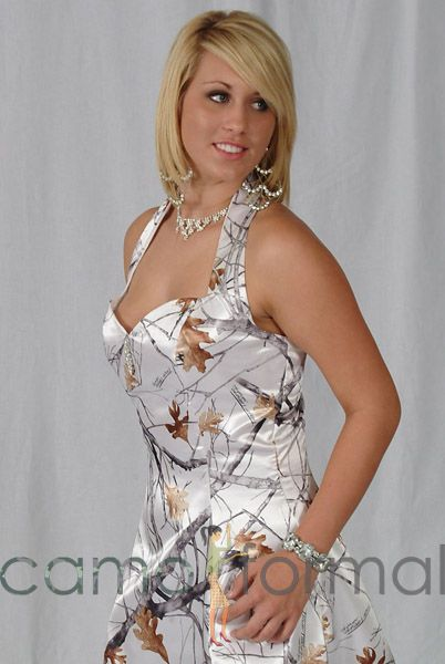 Camo Wedding Dresses Sister Wedding Leave Letter Posted On In