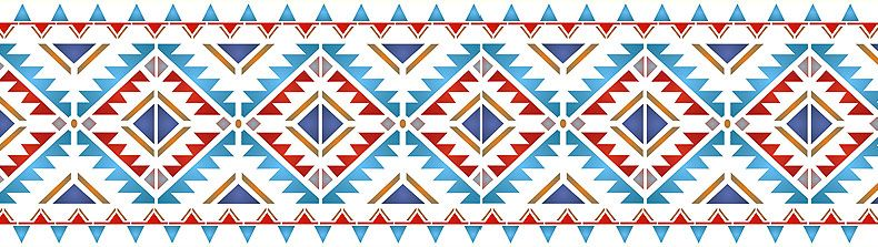 navajo designs. Unique Designs Navajo Border Design  Google Search For Navajo Designs