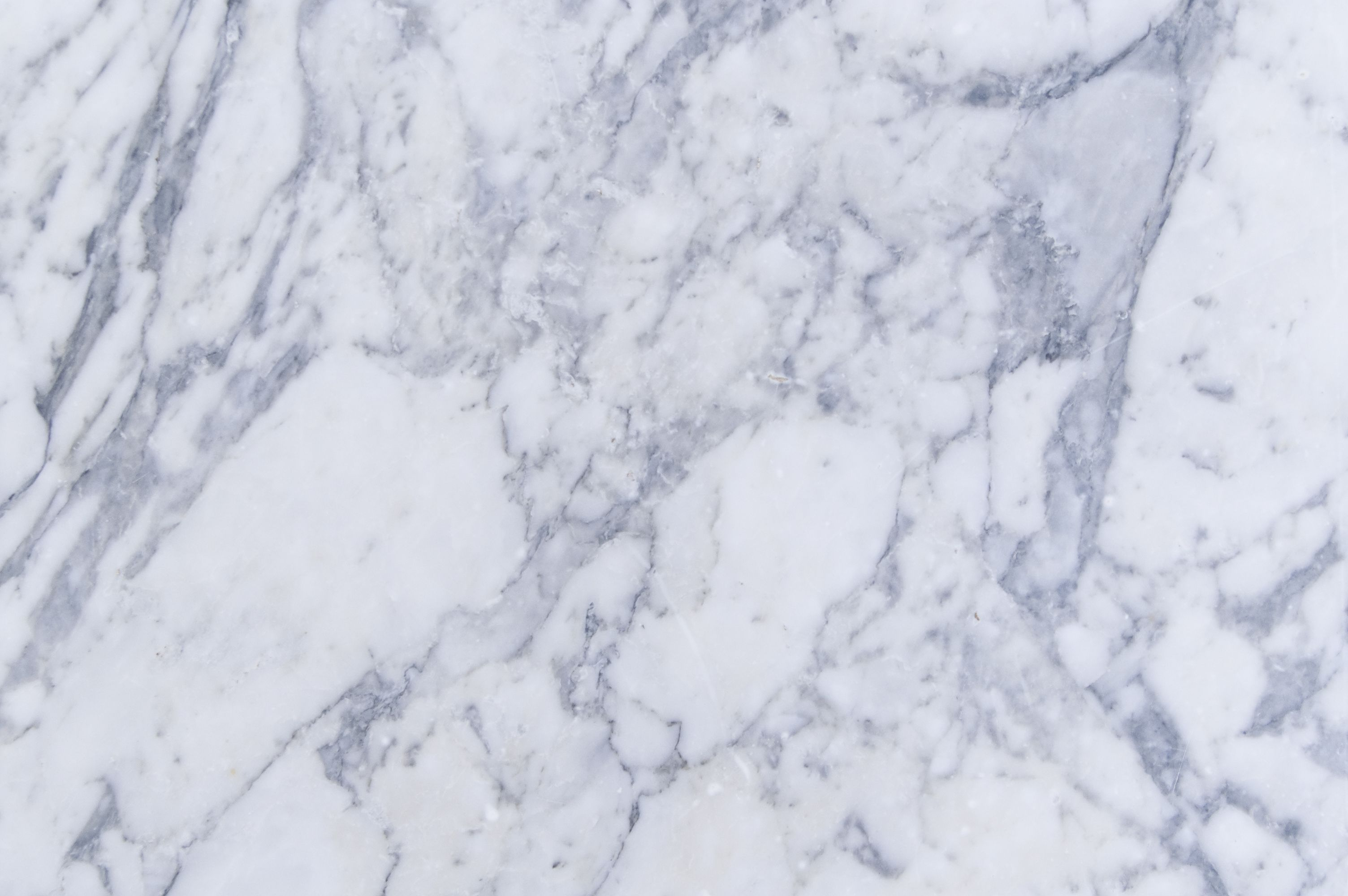 Elite Stone & Marble | Kitchen Countertops in St. Louis