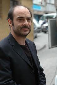 Murat Daltaban Unluler Sanatcilar Turkler