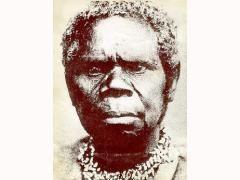 Black War: The Destruction of the Tasmanian Aborigines - ModernGhana.com