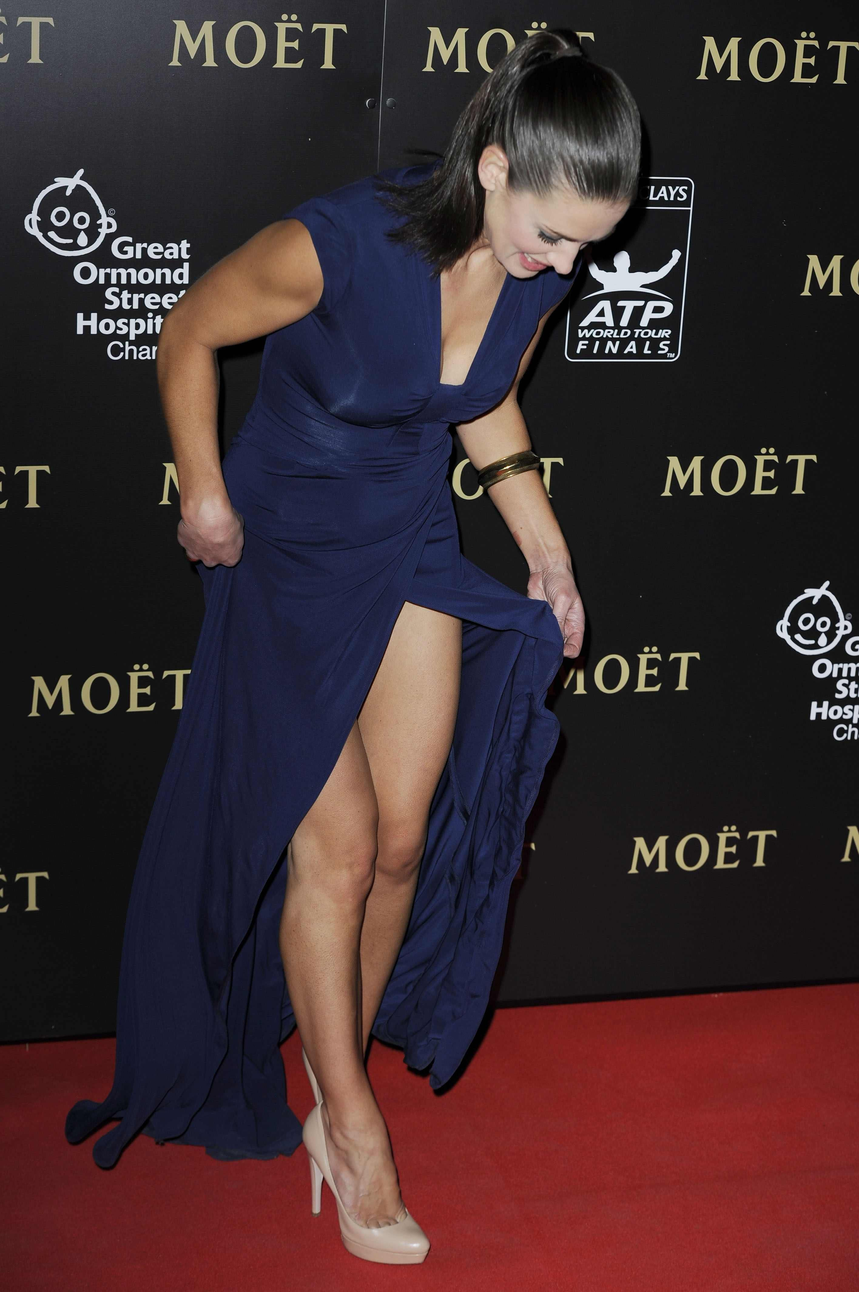 Chief Kirsty gallacher, Formal dresses long, Formal dresses