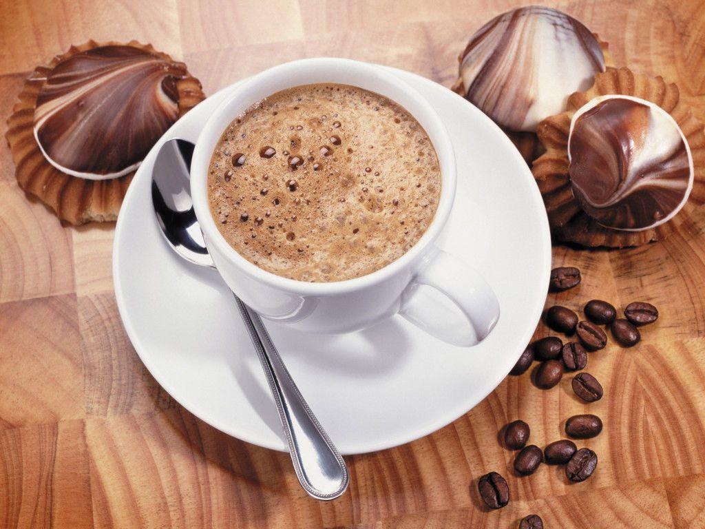3 Coffee Health Benefits 1 Great Antidepressant 2