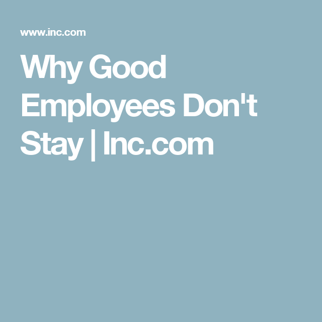 a2246183a311c9a3714c6f1e4c4c000f - How To Deal With Employees Who Don T Get Along