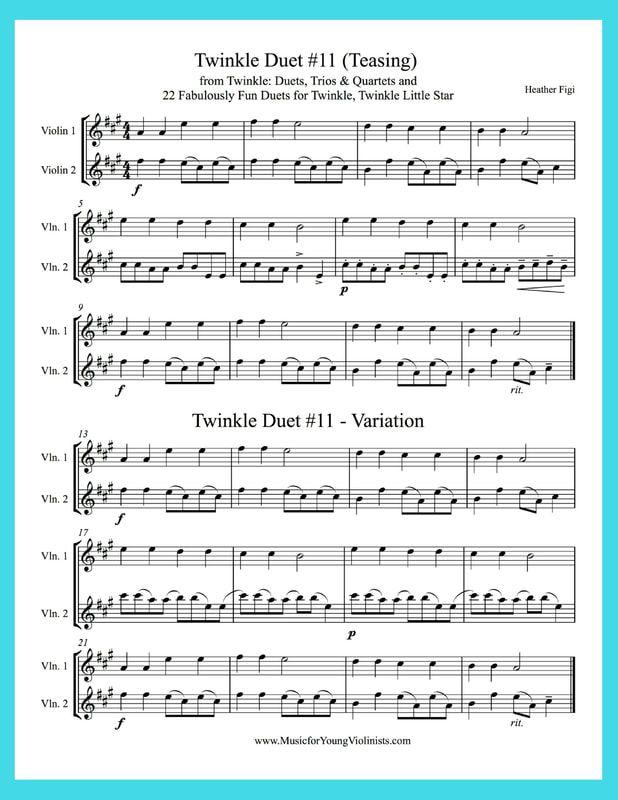 Free Violin Sheet Music Violin Sheet Music Free Pdfs Video