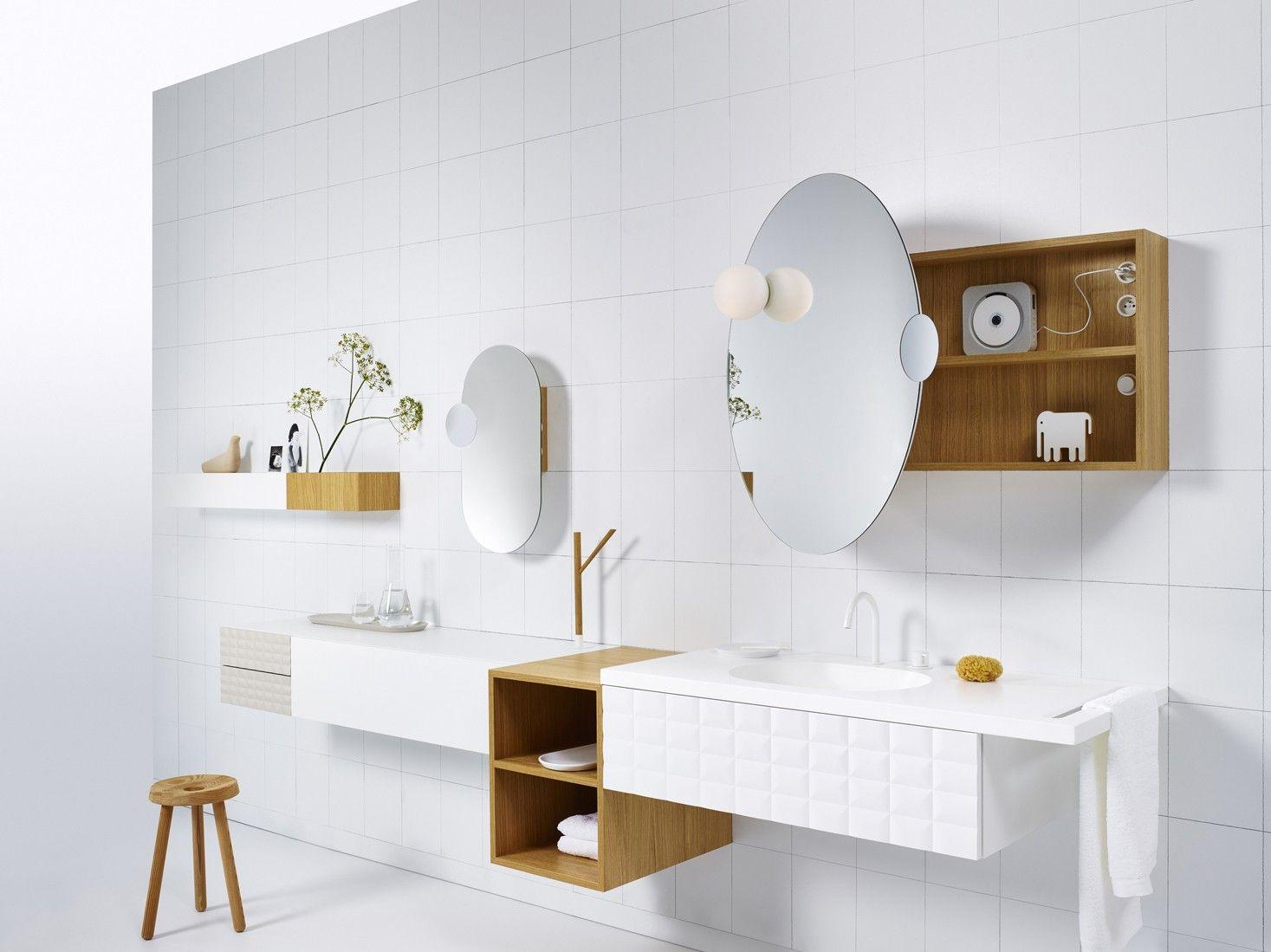 Badkamers En Keukens : Ingrid vika referentie in badkamers & keukens bathroom