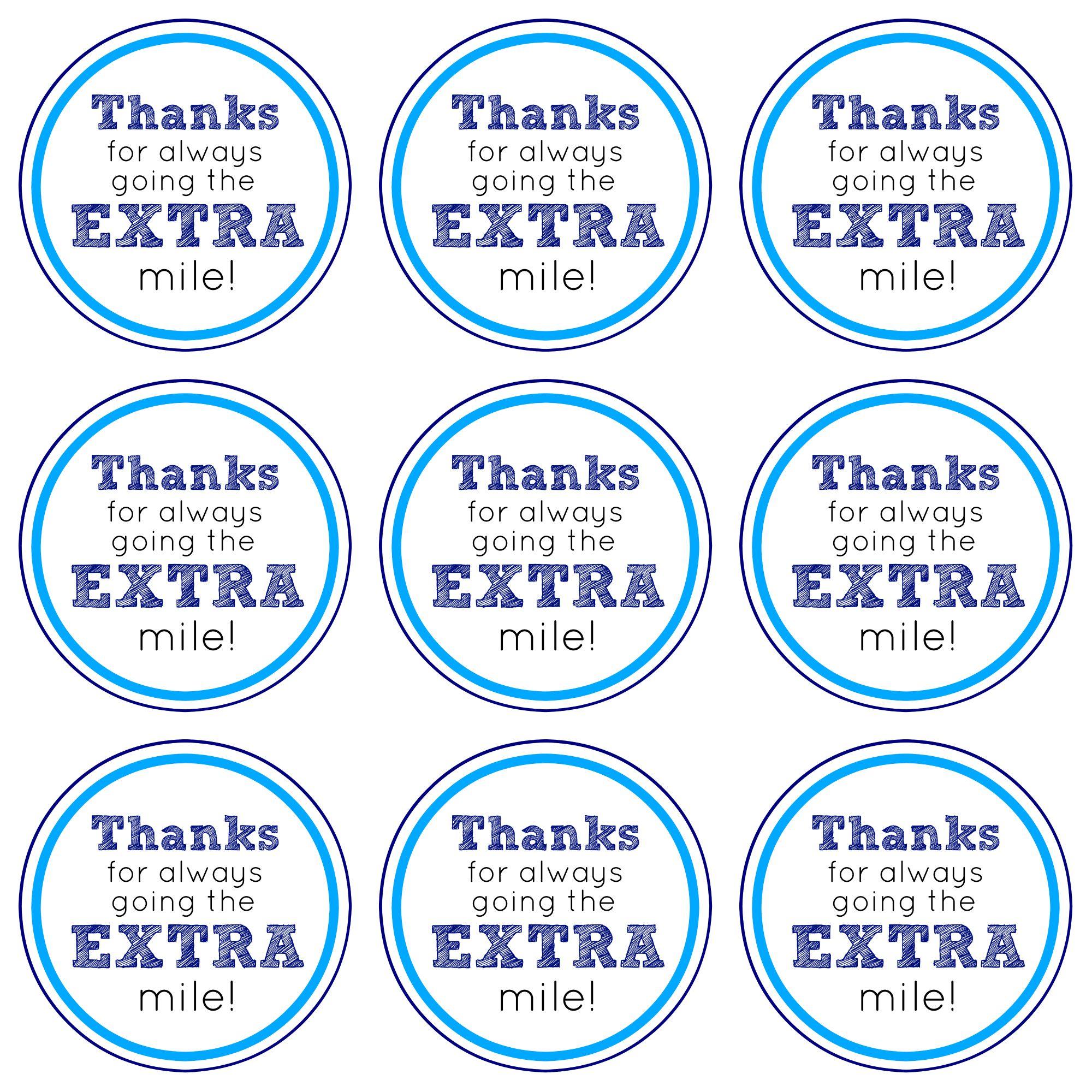 Give Extra this Holiday Season - Gift Idea + Free ...