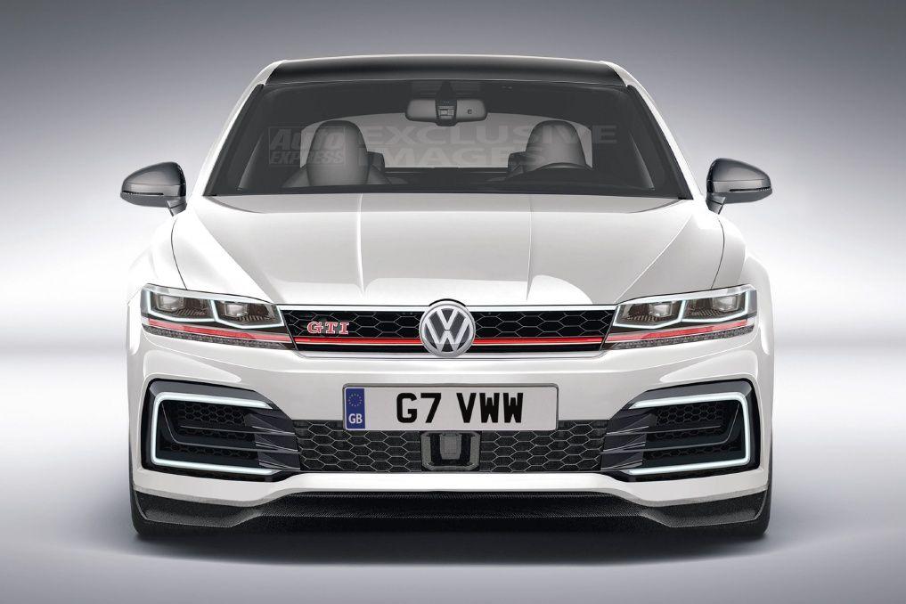 Pin By Dikdik Musadiq On Volkswagen Golf Gti Volkswagen Golf R Volkswagen Touran