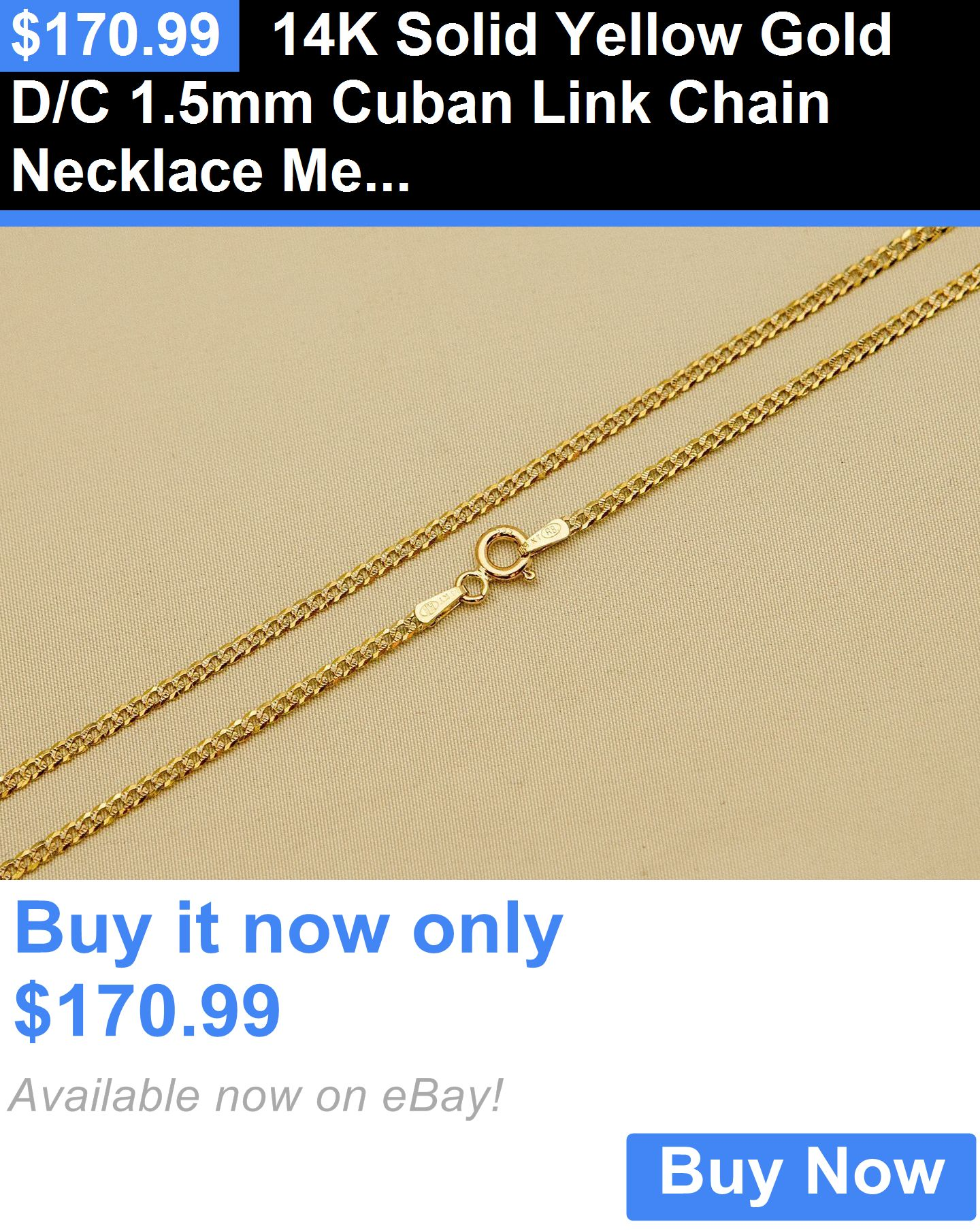 Pin On Mens Chains
