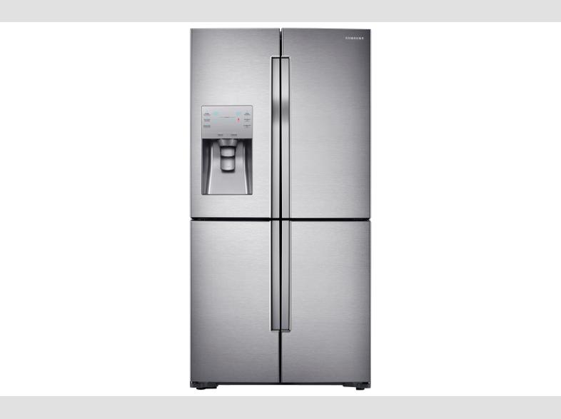 SAMSUNG RF56J9041SR EG Vrijstaande koelkasten bestel online bij ...