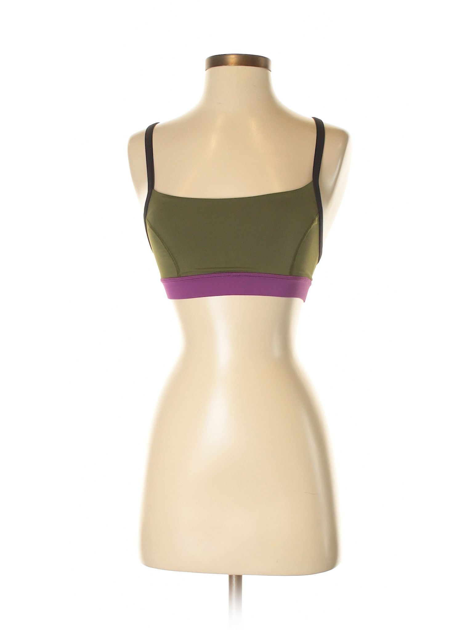 Sports Bra Green sports bras, Active wear for women