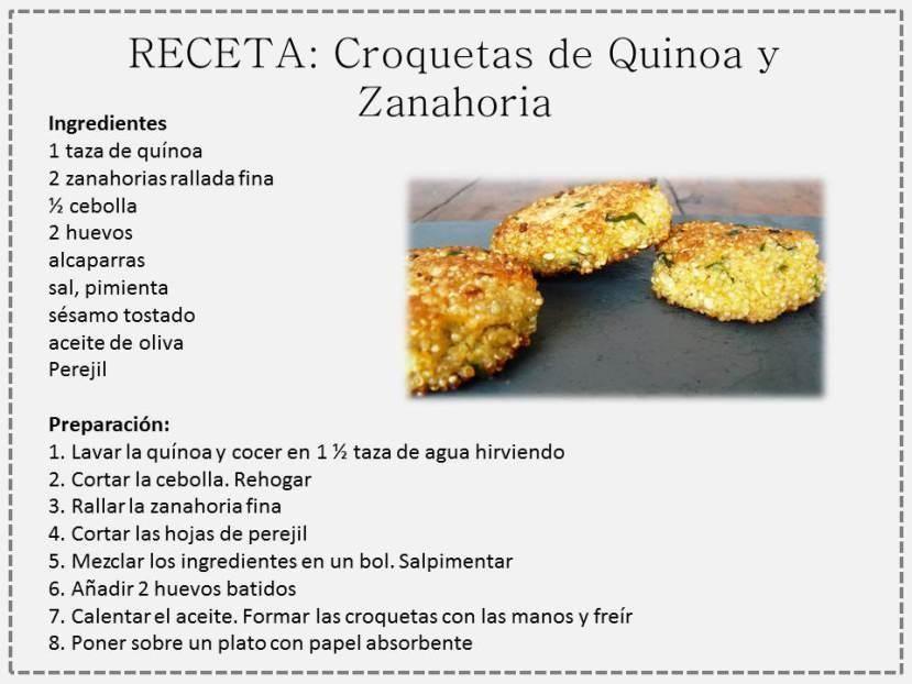 Recetas recetas de cocina pinterest recetas de for Procedimiento de cocina