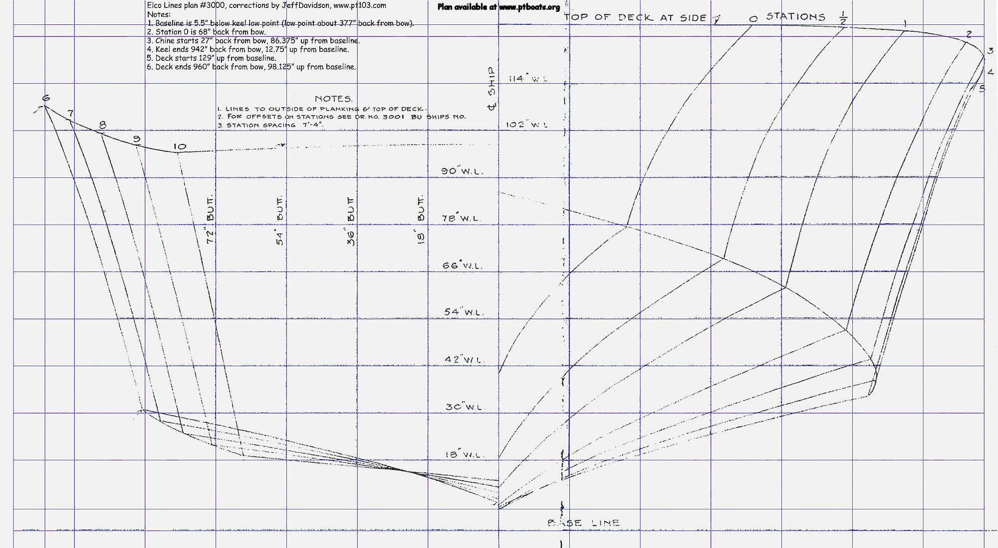 Image result for Boat Design Plans | tekne | Pinterest | Boat plans ...