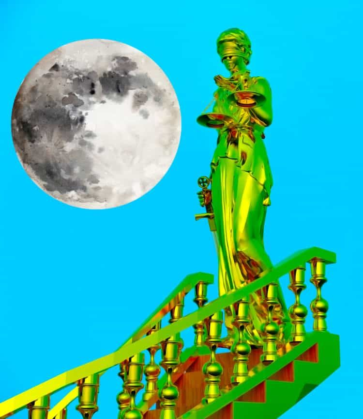 Full moon in libra 2020 and tarot readings for each