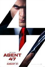 Tetikci Ajan 47 Hitman Agent 47 2015 Turkce Dublaj Izle 720p Film Izleme Sinema