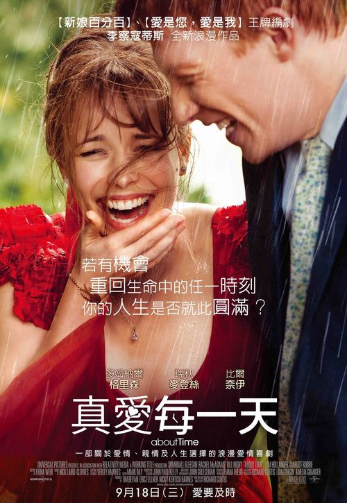 Watch About Time Full-Movie Big Movies Pinterest Movie, Hd - presumed innocent full movie
