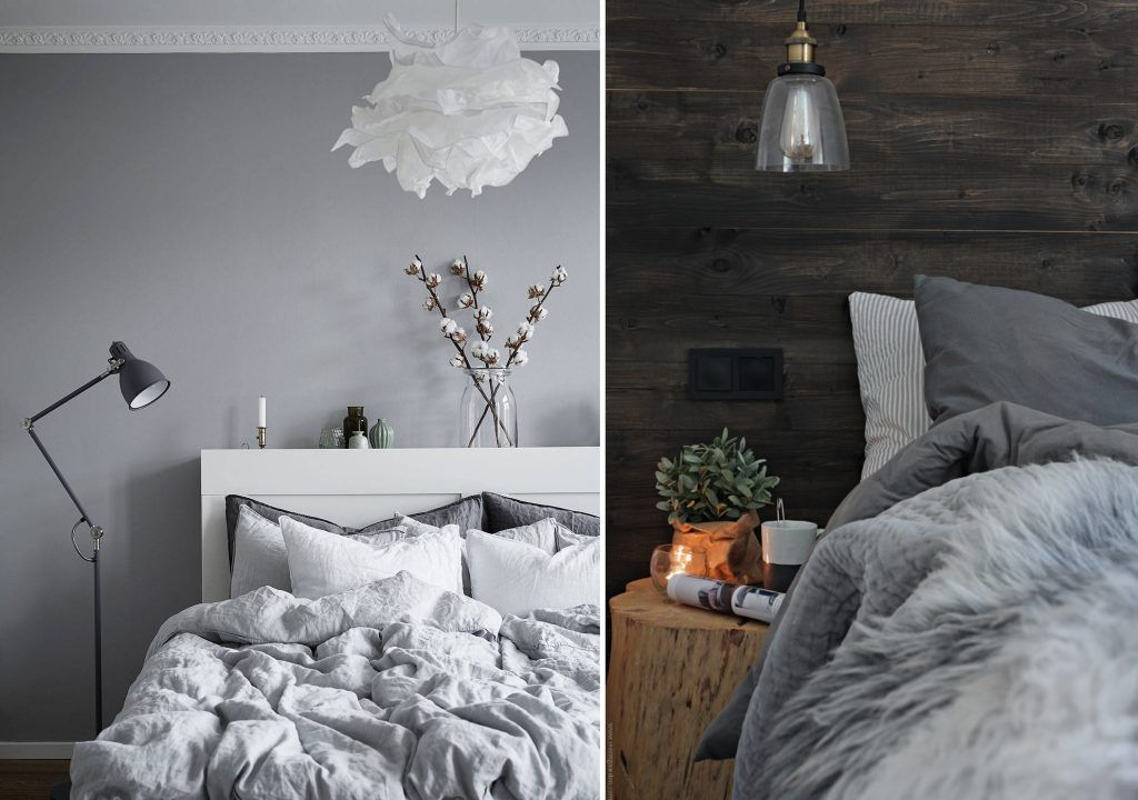 Top 5 Never Fail Color Combinations for Bedrooms ...