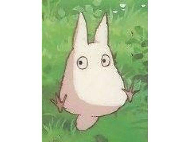 Classroom Idea Japan おしゃれまとめの人気アイデア Pinterest Comet ジブリ キャラクター かわいい かわいい