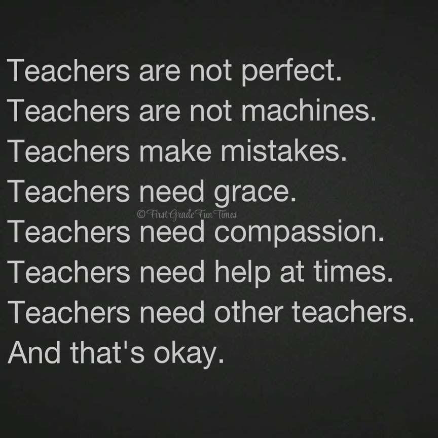 Pin By Debra Jones On Mmd Teacher Encouragement Teacher Motivation Teaching Quotes