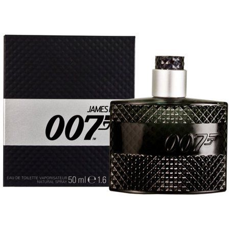Beauty Eau De Toilette Perfume Bottles Bond
