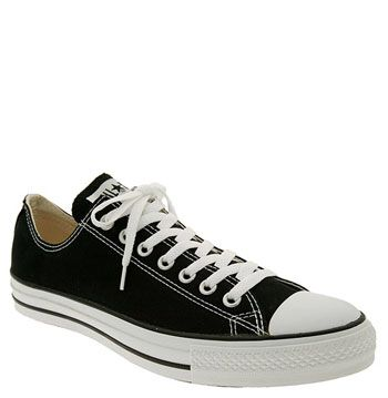 d844fc61eec5 Converse Converse Chuck Taylor® Low Sneaker (Men) available at  Nordstrom