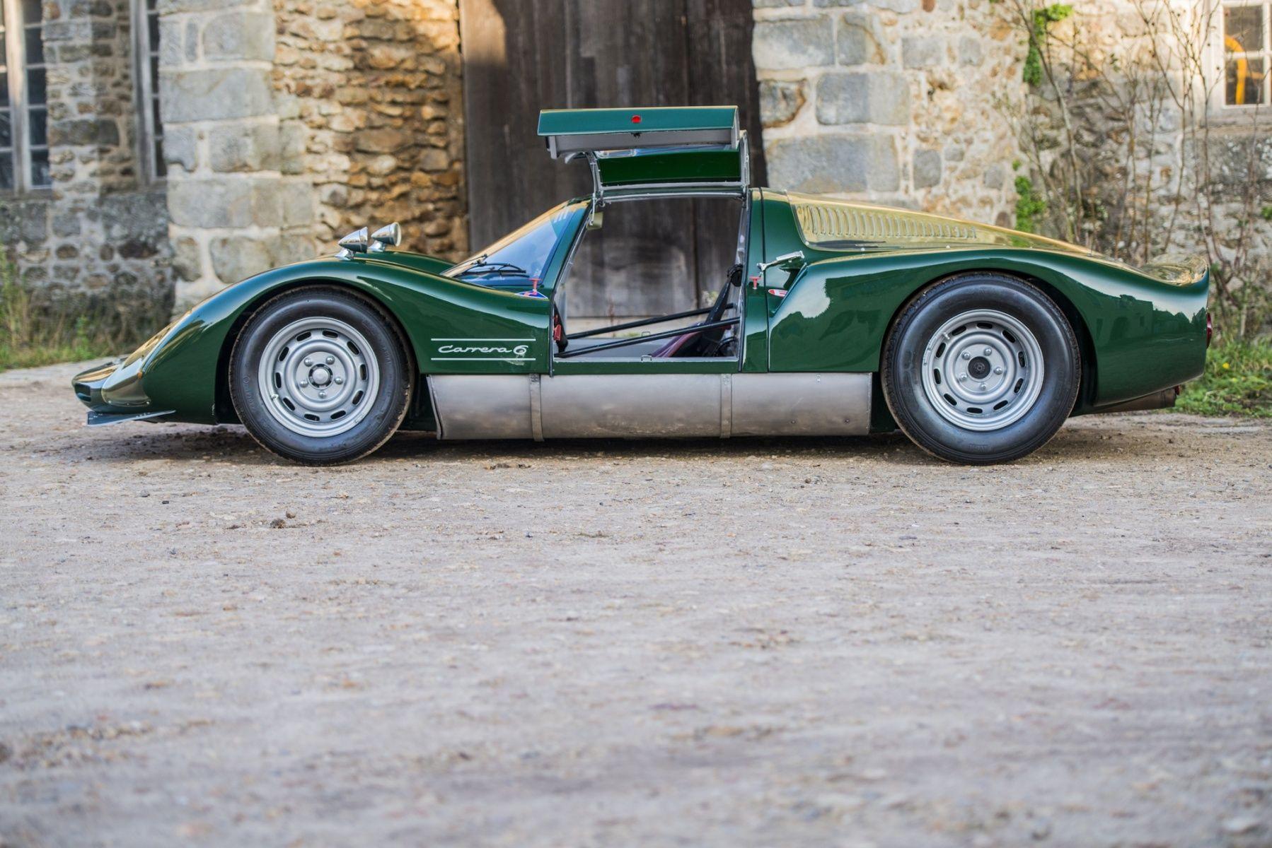1966 Porsche 906 0 A1 Racing Toys Collection Pinterest Porsche